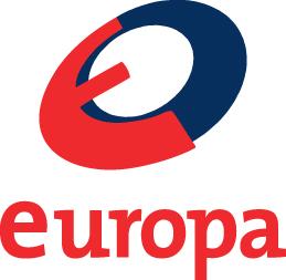 Estructuras Tubulares Europa SL | Marquesinas metálicas de aparcamiento para coches. Fabricación y montaje estructuras metálicas y cubiertas.